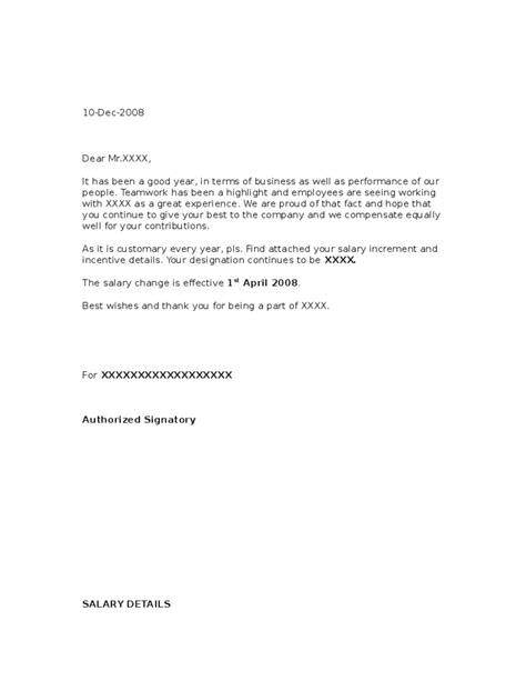 brilliant ideas of salary increase request letter pdf also