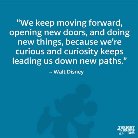 5 Things To Make You Curiouser And Curiouser About In by 12 Walt Disney Quotes That Will Inspire You Bright Drops