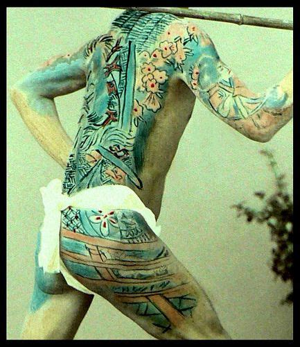horimono tattoo history 20 best images about tattoos traditional horimono 彫り物