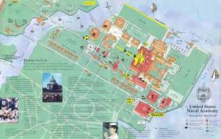 united states naval academy map united states naval academy map united states naval