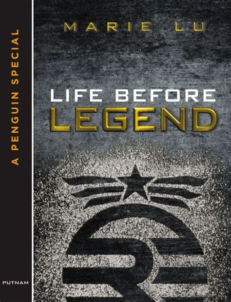 Novel Lu Prodigy By Pororoya before legend stories of the criminal and the