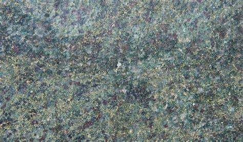 Green Granite Countertops (Colors & Styles)   Designing Idea