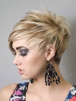short hairstyles off the face pin by karen carmack on hair today gone tomorrow pinterest