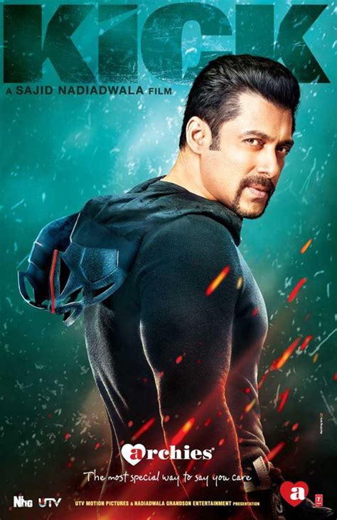film online kick 1000 images about kick movie on pinterest the very