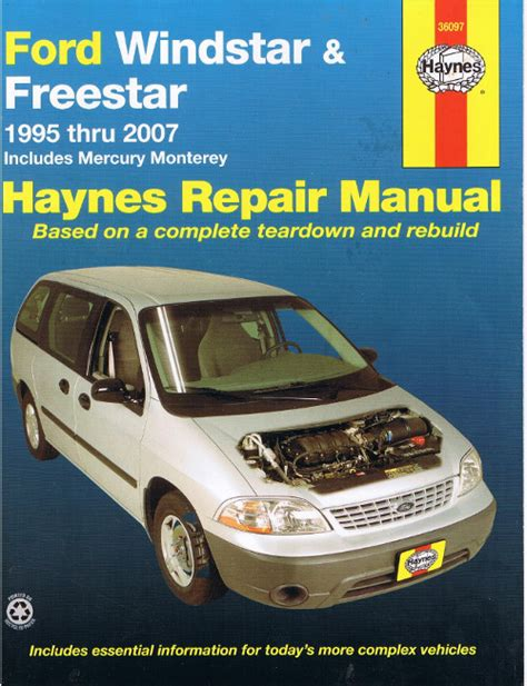 car repair manual download 1999 ford crown victoria free book repair manuals 28 haynes manual 2003 ford crown vic books manuals tools workshop autobarn 1997