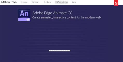 free edge animate templates 28 images 38 edge animate
