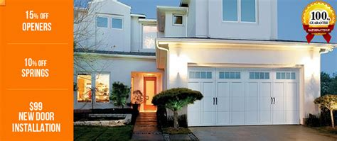Garage Doors Corona Ca Garage Door Repair Corona Ca 951 221 8887 15 Mins Response Time