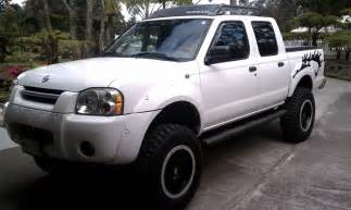 2004 Nissan Frontier Reviews Nissan Frontier Xe 2004 Reviews Prices Ratings With