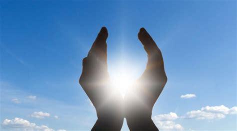 white light healing prayer contact care and prayer