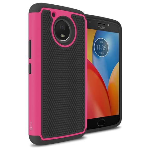 Casing Lg G20 Note Custom Hardcase Cover phone for lg g4 basketball design slim fit back cover ebay