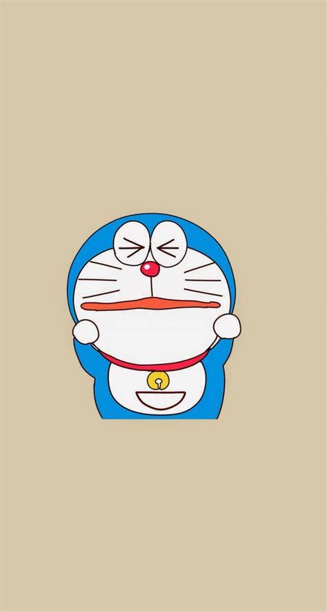 Ringnote Doraemon doraemon 744 x 1392 parallax wallpapers 4273052 mobile9