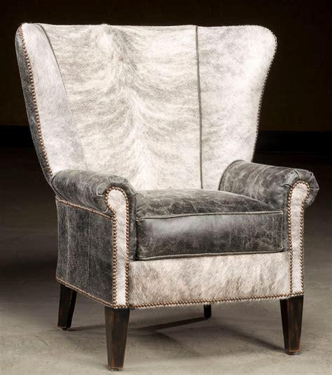 Unique Accent Chair Unique Accent Chair Best Home Design 2018