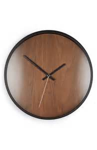 Art Wall Clock Best 25 Wall Clocks Ideas On Pinterest Big Clocks