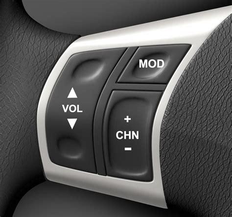 Mp3 Player Mit Touchscreen 762 by Audio Bv9758bi In Dash Din 7 Inch