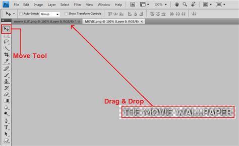 membuat logo blog online cara membuat logo online untuk blog cara install program