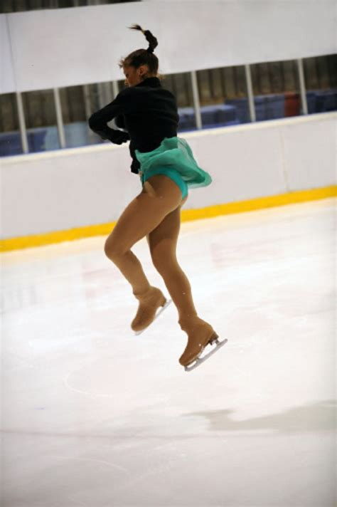 the importance of off ice jumps by figure skating coach how to do an axel figure skating jump