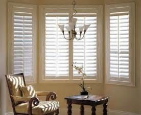 Best Ways To Clean Blinds How To Clean Blinds Bob Vila