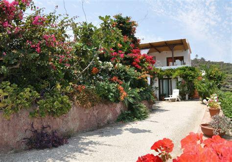 appartamenti in affitto a pantelleria casa in affitto a pantelleria kattibuale