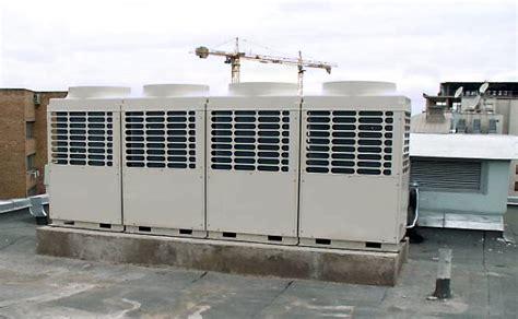 Ac Vrv Toshiba toshiba air conditioning project showcase