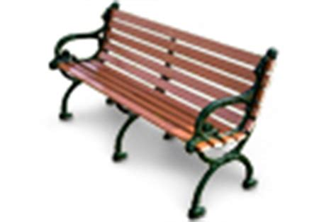 belson outdoors benches victorian park bench wood park benches belson outdoors