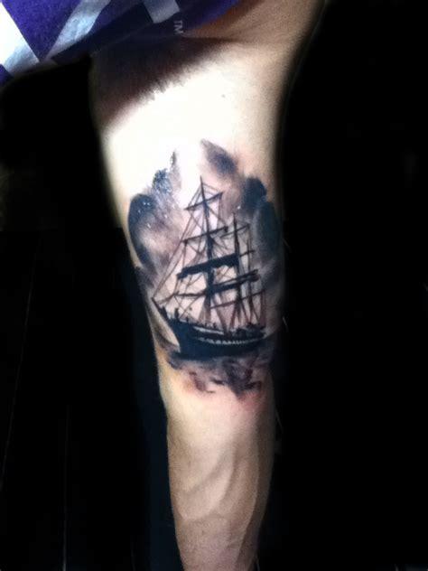 tattoo machine project 4 gallery popeye tattoo arm fantasy popeye tattoo by proskura art i