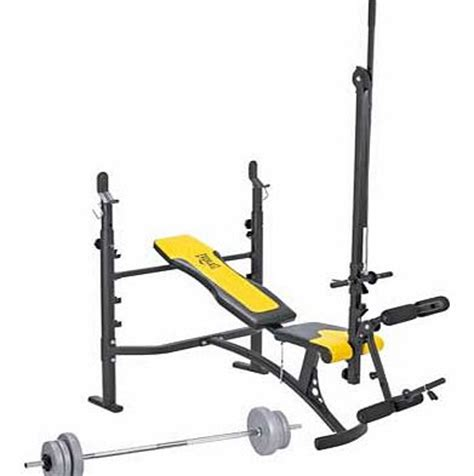 bench press argos everlast olympic weight bench review compare prices
