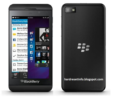 reset blackberry z10 to default hard reset blackberry z10 hardresetinfo