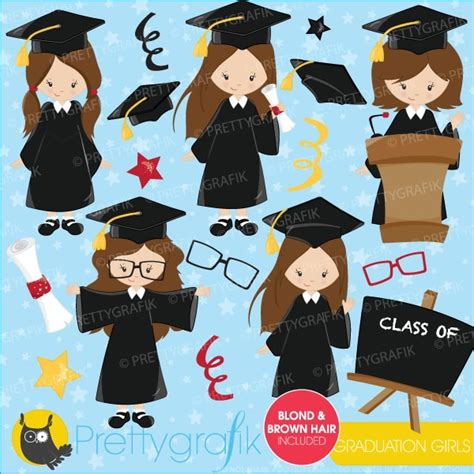 graduacion pnc 2015 graduacion pnc 2015 newhairstylesformen2014 com