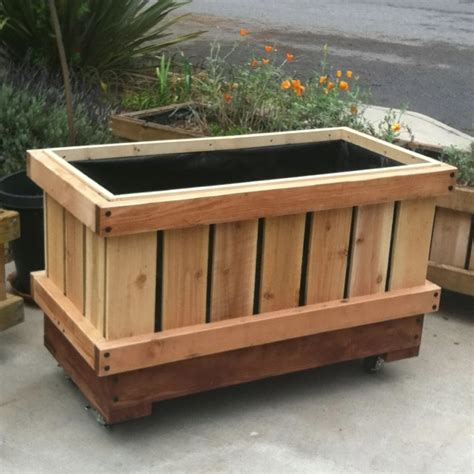 17 best ideas about vegetable planters on pinterest patio plants box garden and garden