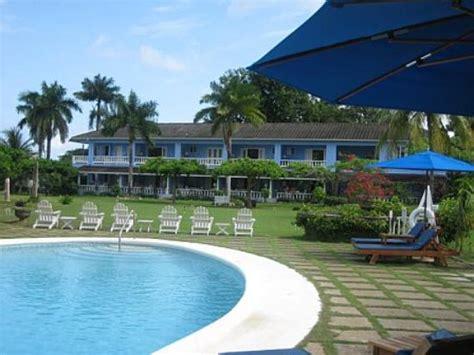 Wonderful View Picture Of Jamaica Inn Ocho Rios