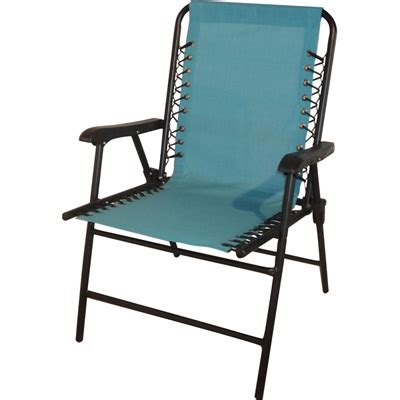 Patio Folding Chair by Folding Patio Chairs To Go With The Tables Carehomedecor