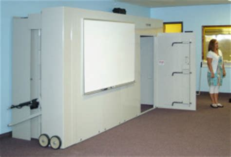 safe for college room hide away 174 safe room schools staying home