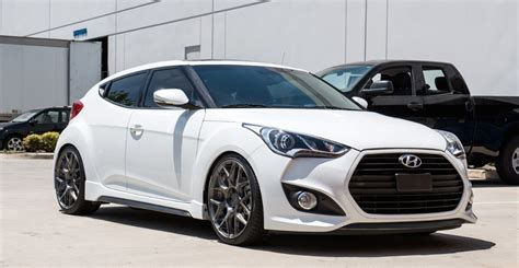 scion fr s specs horsepower horsepower scion frs scion fr s reviews specs prices top