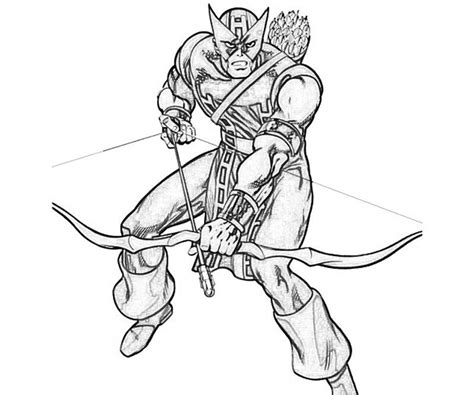 avengers coloring pages hawkeye hawkeye family coloring pages coloring pages