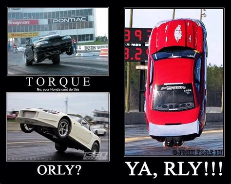 Meme Car - funny car related meme s post them bodybuilding com forums