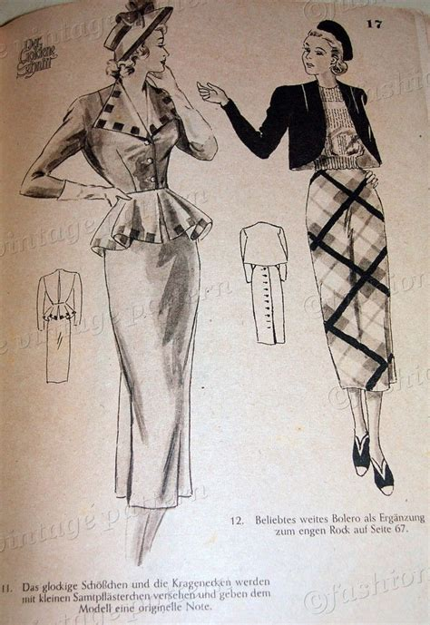 pattern rule directory 35 best images about patterns the golden rule 1950s