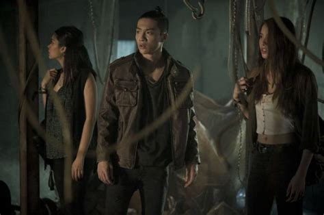 gallery halfworlds hbo asia first look at hbo asia s halfworlds season 2