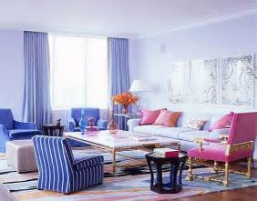 Best Home Interior Paint Colors by Interior Paint Color Ideas Pilotproject Org
