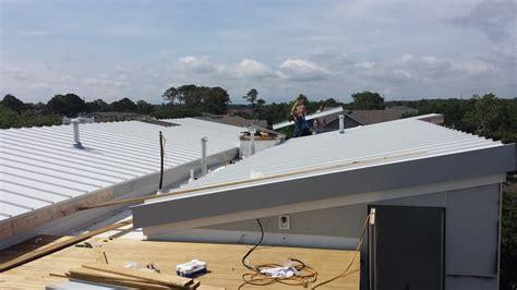 industrial roofing industrial roofing roofing