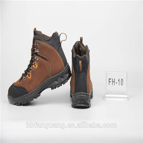 Perlindungan Merek Terkenal sepatu safety merek terkenal untuk pria dan wanita sepatu keselamatan id produk 60454039233