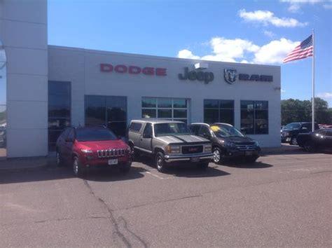 Chilson Chrysler Dodge by Chilson Chrysler Dodge Jeep Ram Llc Car Dealership In