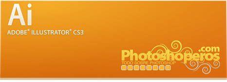 Descarga Manual Para Adobe Illustrator Cs3 Wizinga