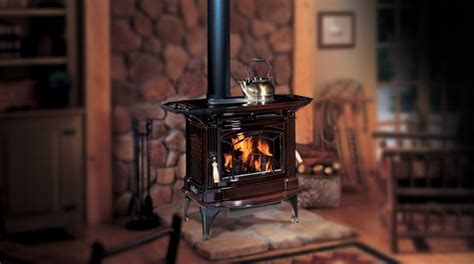 cozy comfort wood stove wood burning stoves milford ct the cozy flame