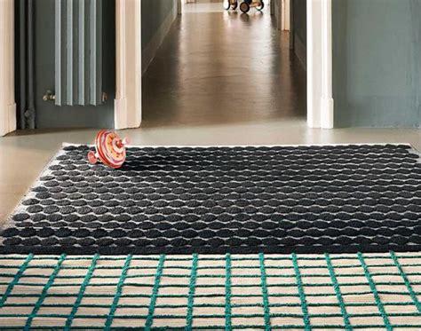 tappeti lavabili lavatrice tappeti lavabili in lavatrice i materiali migliori e le