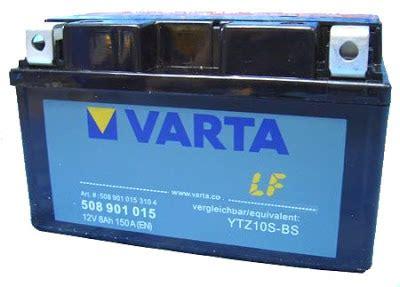 bmw prima jual aki accu battery batere mobil bmw asli original buatan jerman
