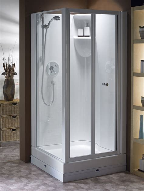 Corner Shower Stalls by High Quality Corner Shower Stalls And Kits Useful