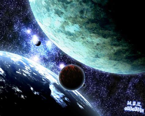 imagenes universo planetas paisajes de planetas imagui