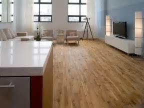 Best Type Of Wood Flooring Miscellaneous Best Engineered Wood Flooring Types Engineered Flooring Vinyl Flooring Planks