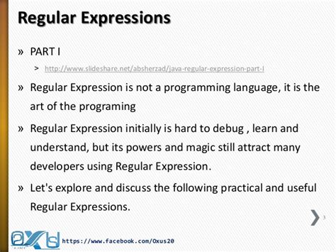 regex pattern variable javascript javascript regular expression variable phpsourcecode net