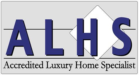 certified luxury home marketing specialist designation